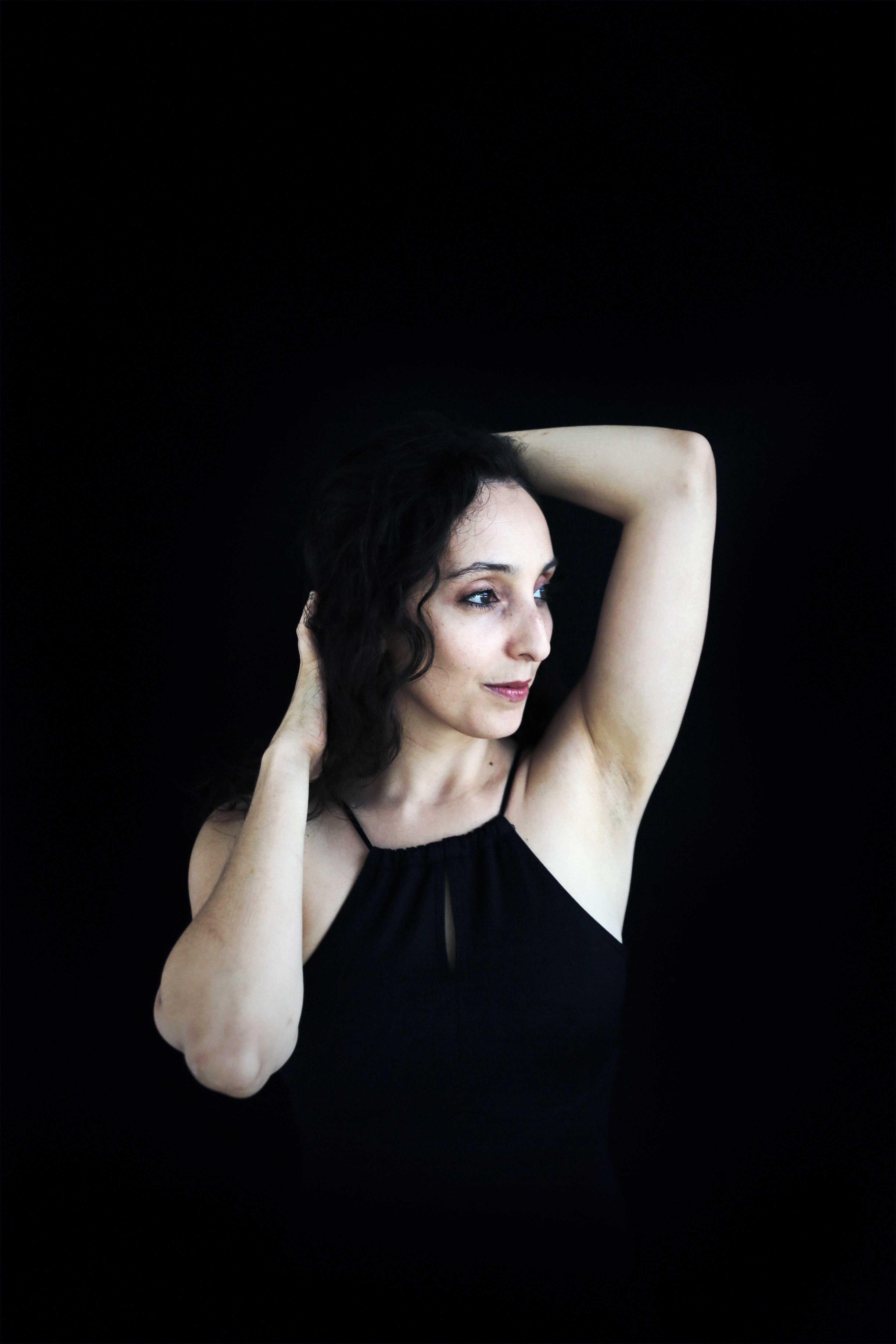 Filipa Pinhão