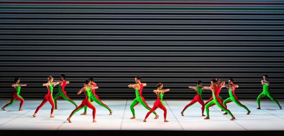 Impérial Portugal: Pays de Danses – LE VIF