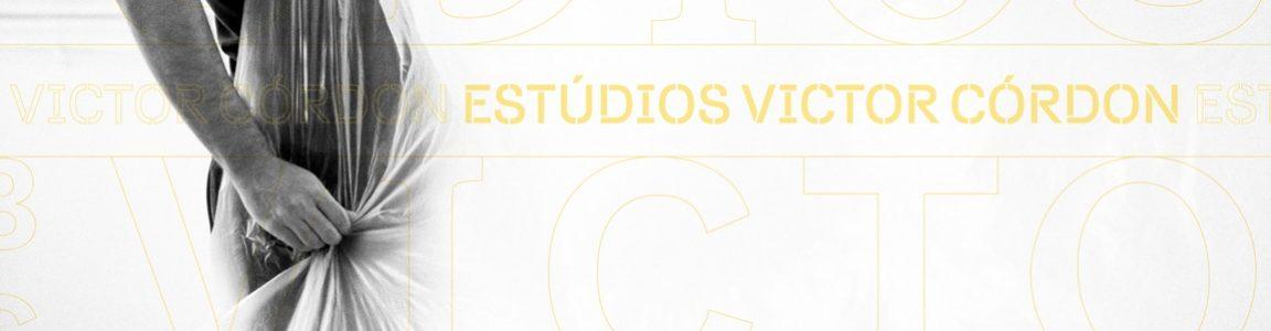Contactos/Localização | EVC