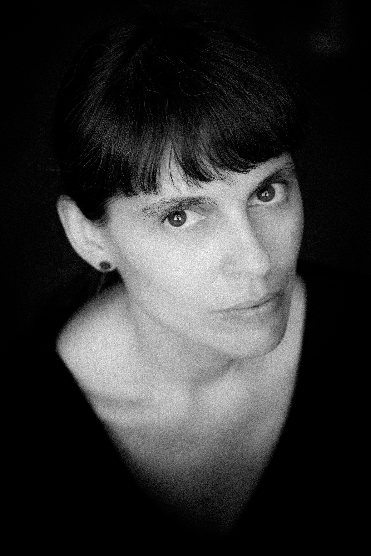 Joana Craveiro