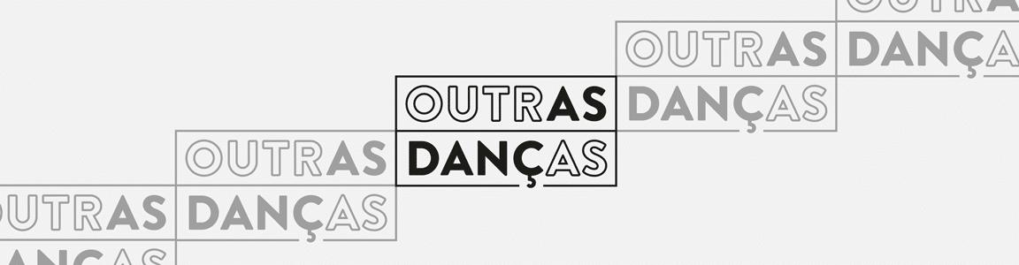 OUTRAS DANÇAS – coleção digital