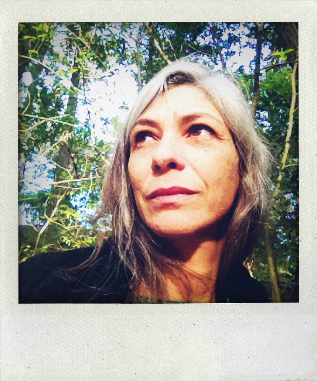 Leonor Keil