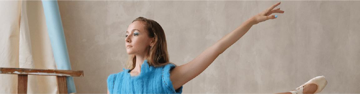 Planeta Dança – Capítulo 4