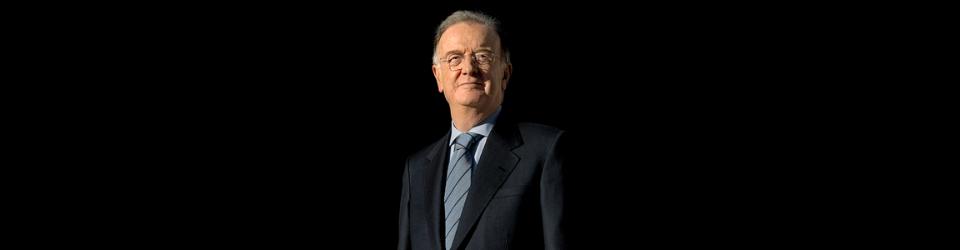 Jorge Sampaio (1939-2021)